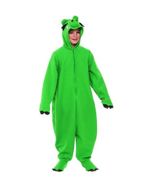 Дитячий костюм Leonard Angry Birds