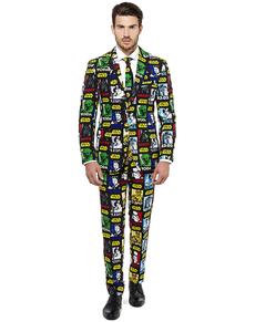 37799f4d59b6 Opposuits e costumi originali uomo e donna