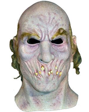Máscara de Dr Satan Los Renegados del Diablo para adulto