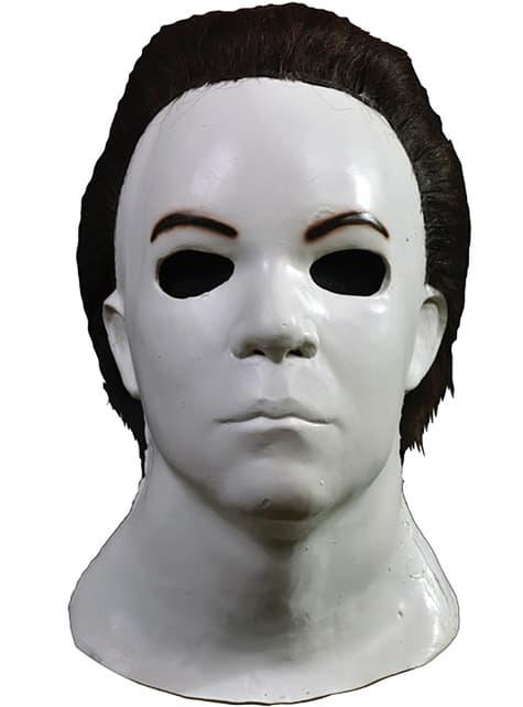 Masque Michael Myers Halloween H20