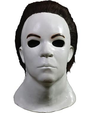 Mask Michael Myers Halloween H21