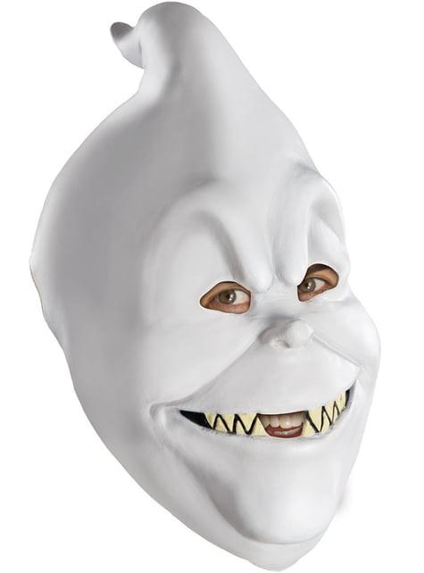 Máscara de Rowan Cazafantasmas 3 para adulto