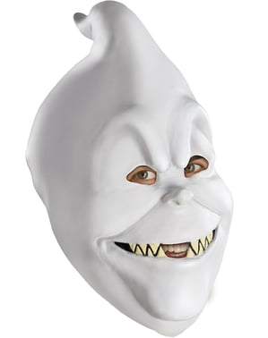 Adult's Rowan Ghostbusters 3 Mask