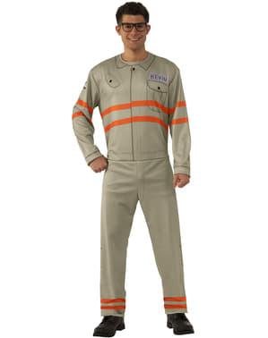 Kevin kostuum Ghostbusters 3 voor heren