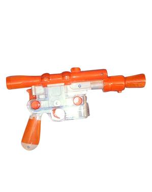 Pistola Han Solo