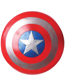 7e369136732 Captain America costumes for boys and men