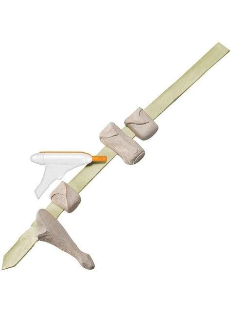 Kit Arme et ceinture Padmé Amidala