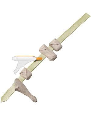 Kit arma y cinturón Padmé Amidala