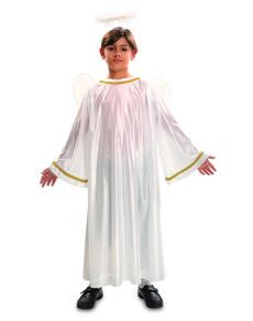 vestito angelo