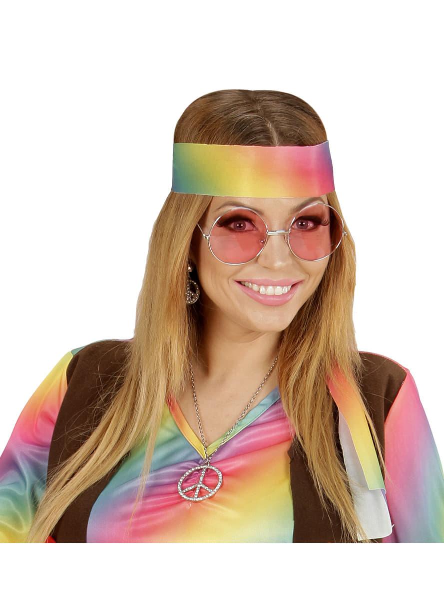 hippi
