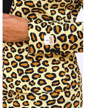 Costum femeie Leopard