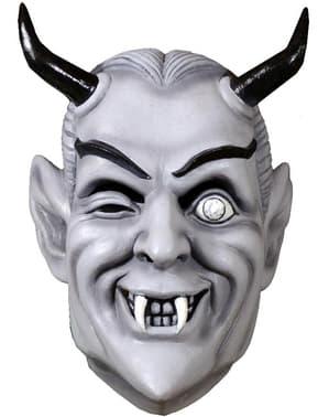 Maska Mystic Fortune Teller The Twilight Zone dla dorosłych