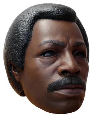 Maschera da Apollo Creed per adulti