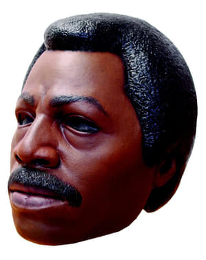 Adult's Apollo Creed Mask