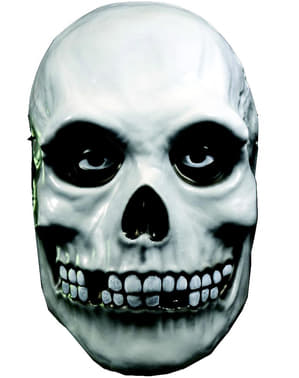 Maska The Fiend Misfits dla dorosłych