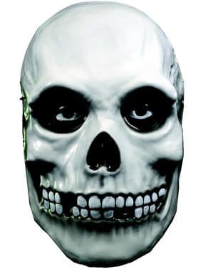 The Fiend Misfits Maske für Erwachsene