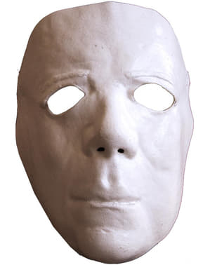 גברים אורן ירוק מייקל מאיירס Halloween II תלבושות
