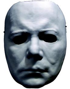 Mascaras Halloween muy realistas de pelculas de miedo Funidelia