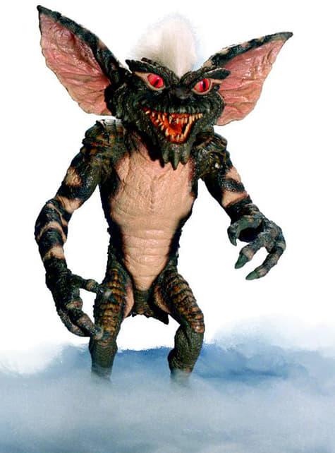 Figura decorativa de Stripe Gremlins