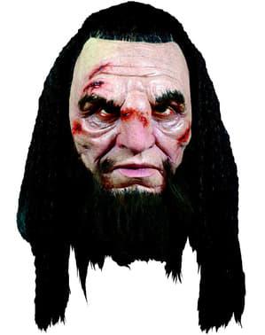Maska Wun Wun Gra o tron dla dorosłych