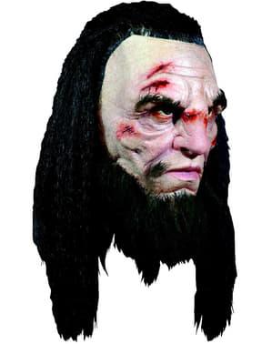 Máscara de Wun Wun Juego de Tronos para adulto