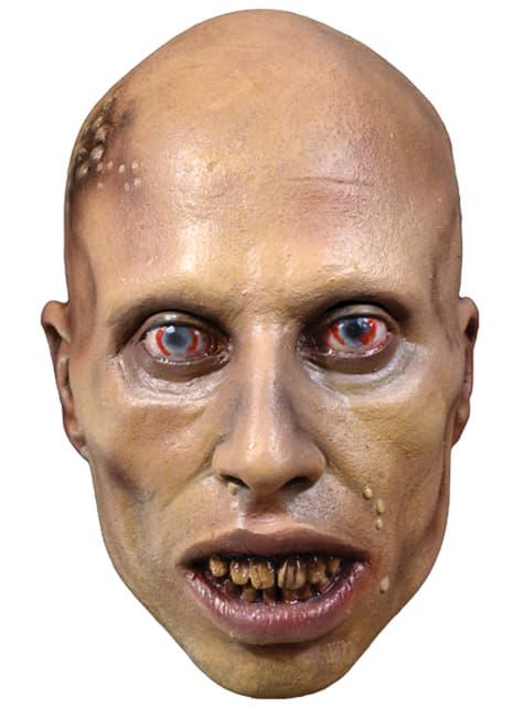 Máscara de hombre del colchón Hotel American Horror Story para adulto