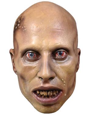 Matratzen-Mann Maske für Erwachsene aus American Horror Story