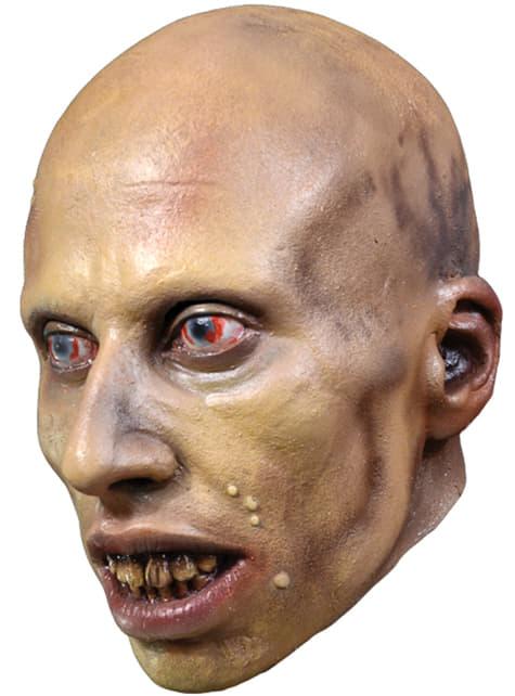 Máscara de hombre del colchón Hotel American Horror Story para adulto - para tu disfraz