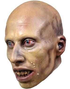 Maska pro dospělé Mattress Man American Horror Story