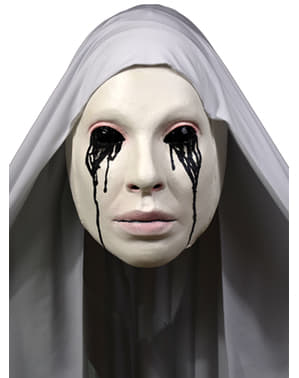 Maska odcinek Asylum American Horror Story dla dorosłych