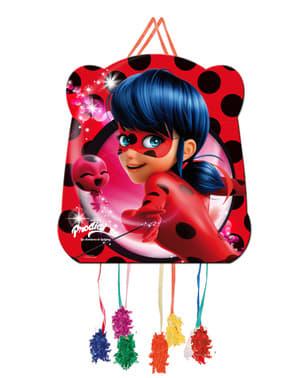 Tales of Ladybug Piñata