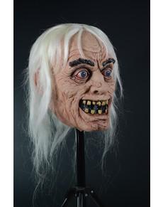 Máscara de Guardián de la Cripta Historias de la Cripta para adulto