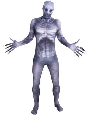 Přiléhavý kostým pro dospělé Rake