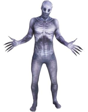 Raken Morphsuit Kostyme for Barn