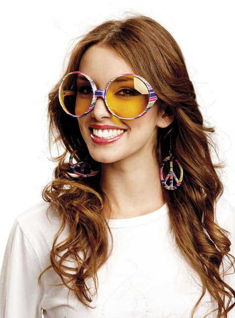 Giant Hippie naočale