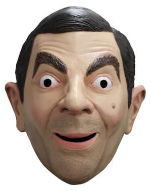 Orang dewasa Mr Bean Mask