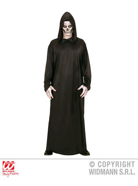 Adults Death Costume