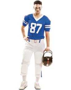 a627335b77811 Disfraz de quarterback de fútbol americano ...  class
