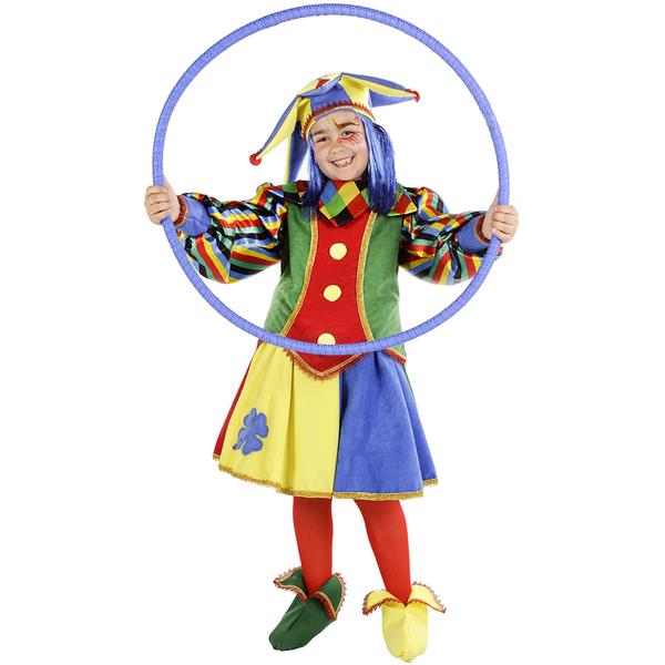 Disfraces de profesiones infantiles