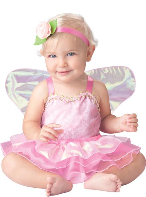 Magische Fee Kostüm für Babys