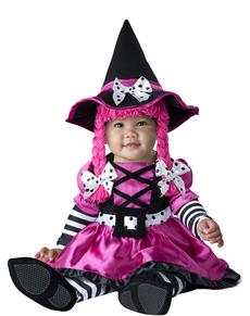 Costumi di Halloween neonati » Terribili e adorabili!  f92a18509f81