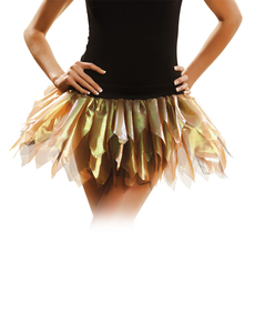 76e5836aff Tutús y faldas de colores para disfrazarte con tutú