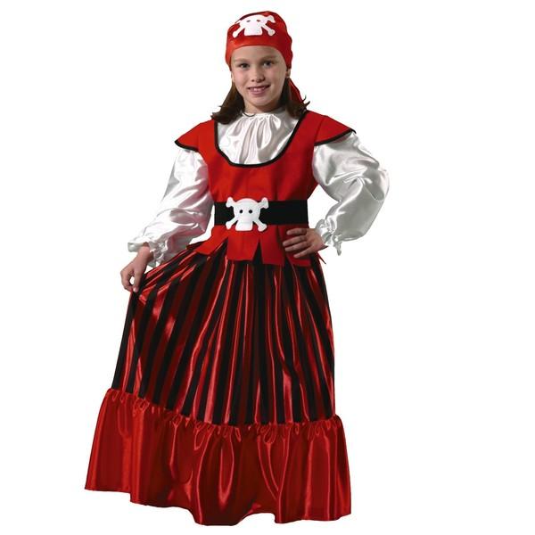 Pin maquillaje payaso para halloween paso ajilbabcom - Maquillaje pirata nina ...