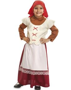 Costumi da Presepe Vivente per funzioni natalizie | Funidelia