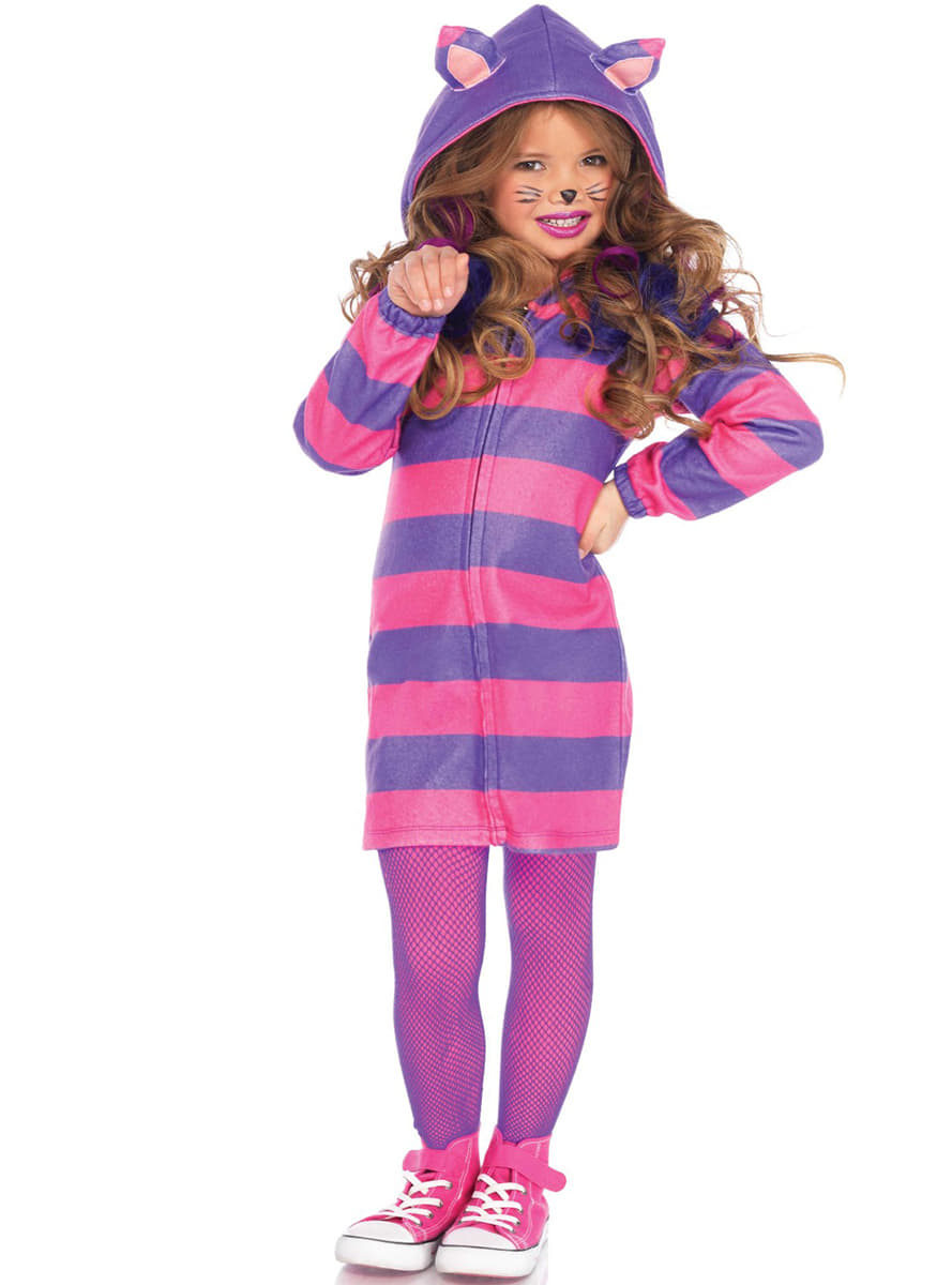 Halloween Costumes For Ten Year Old Girls