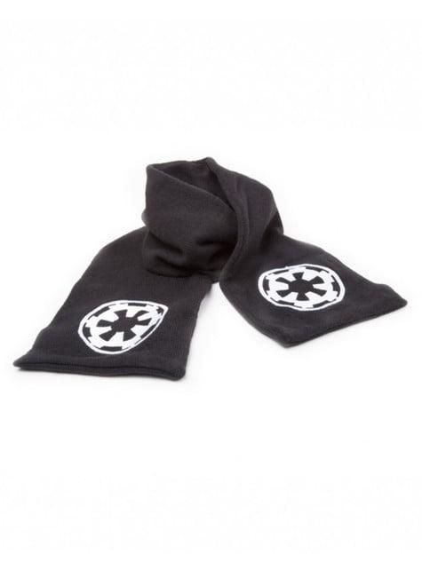Galactic Empire scarf