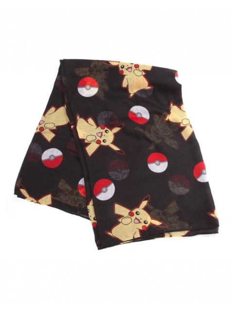 Pañuelo de Pokemon - barato