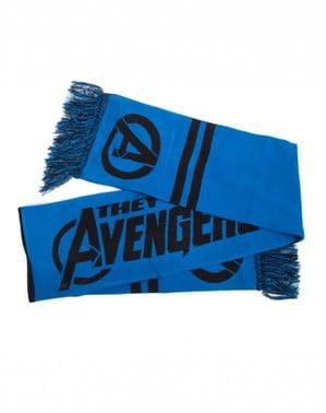 Syal Avengers