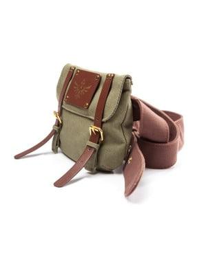 Zelda fanny pack