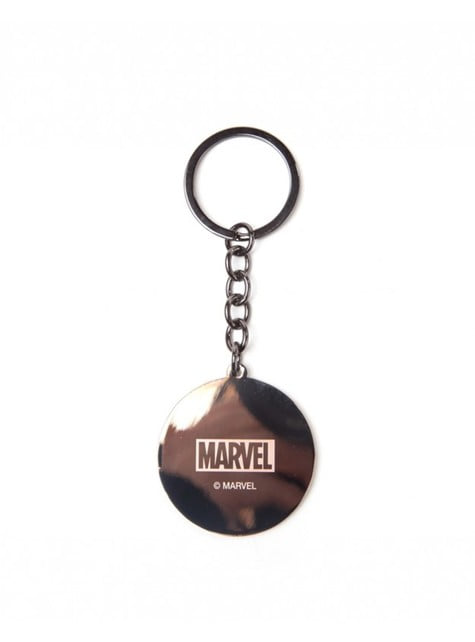 Porte-clés Deadpool